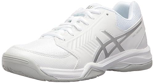 ASICS Gel-Dedicate 5 Tennis Shoe