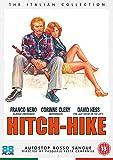 Hitch-Hike [Edizione: Regno Unito] [Edizione: Regno Unito]