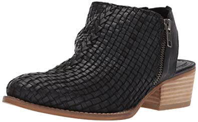 Women's Salo Ankle Boot