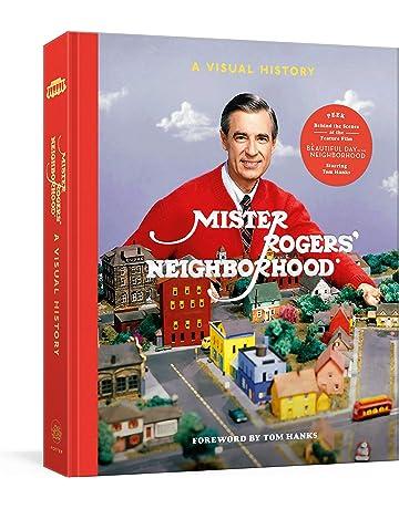 Amazon.com: Television - Humor & Entertainment: Books ...