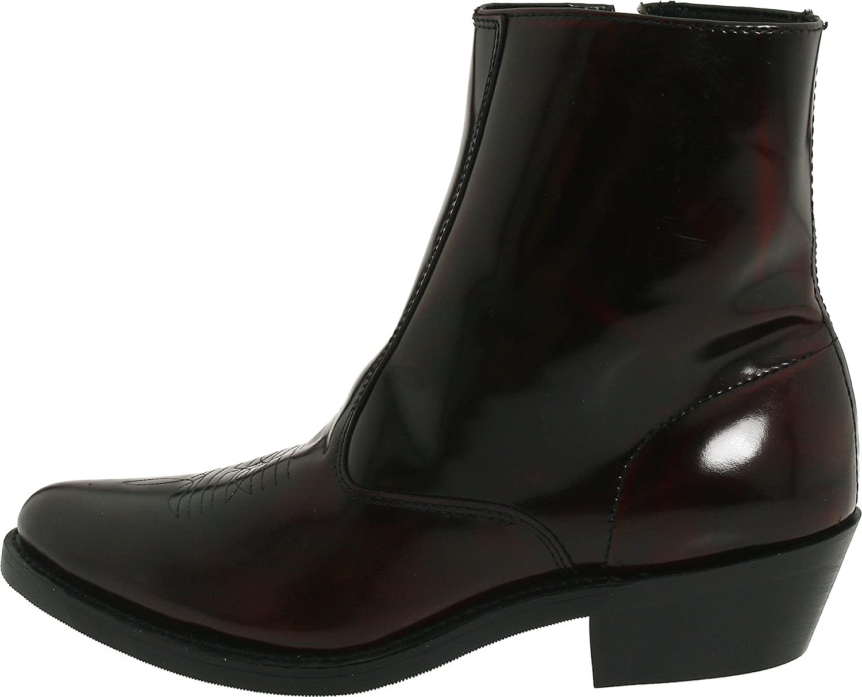 Laredo Men's Long Haul Boot Boot Haul B000ATFV82 Western 536493