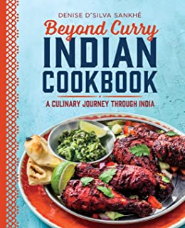 Made in india recipes from an indian family kitchen meera sodha beyond curry indian cookbook a culinary journey through india forumfinder Image collections