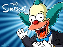 Watch The Simpsons Season 11 Prime Video
