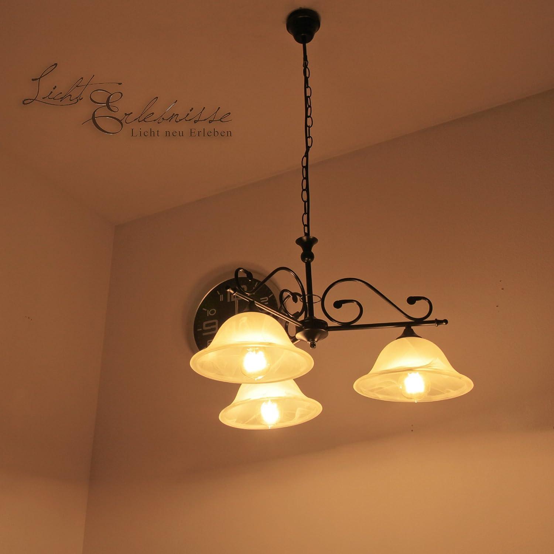 819xJa8SuiL._SL1500_ Wunderbar Lampe Mit E27 Fassung Dekorationen