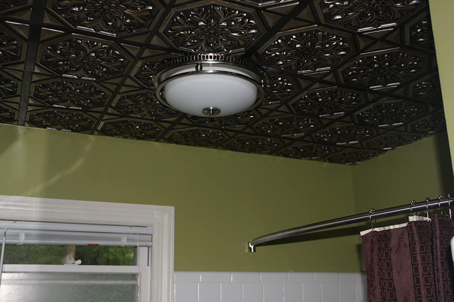 Ceiling Panels For Bathroom Www Gradschoolfairs Com