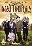 Blandings: Series 2 [DVD]
