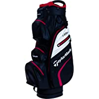 TaylorMade Deluxe - Bolsa Impermeable para Carrito