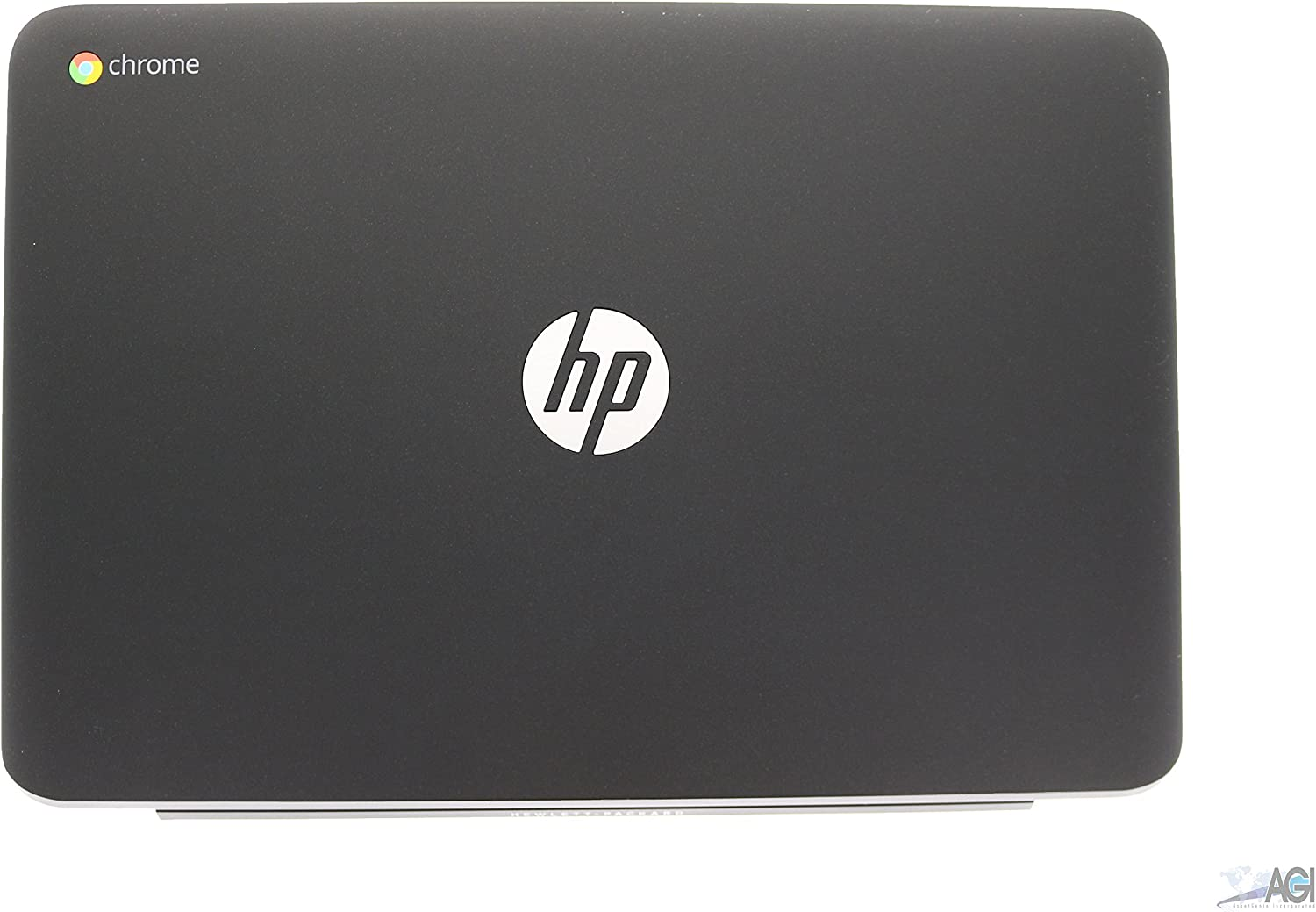 Plastic LCD Top Cover 769725-001 Compatible with HP 14 G1 Chromebook