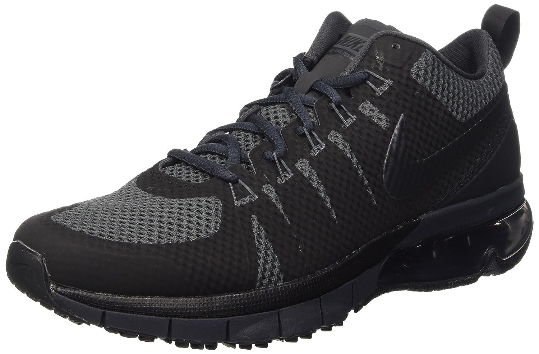 Air Max TR180 Training Shoe Anthracite