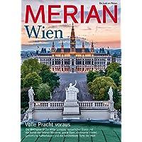 MERIAN Wien (MERIAN Hefte)