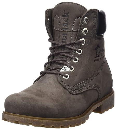 05fe39a38bf407 PANAMA JACK Herren Panama 03 Klassische Stiefel  Amazon.de  Schuhe ...