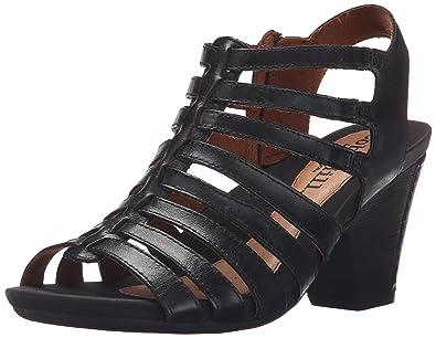 399a46912d1 Rockport Cobb Hill Women s Taylor-CH Heeled Sandal