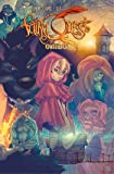 Fairy Quest: Outcasts
