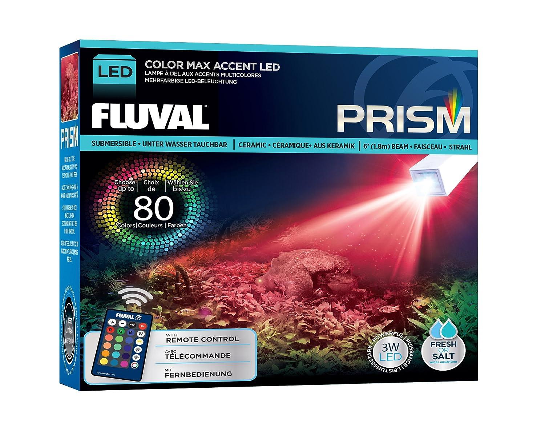 Amazon.com : Fluval A3975 Prism LED Spot Light : Pet Supplies