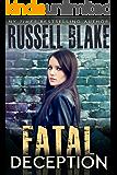 Fatal Deception (Fatal Series Book 2)