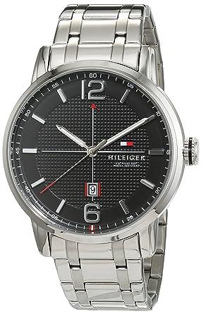 Reloj tommy hilfiger 1238