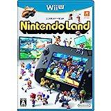 Nintendo Land - Wii U