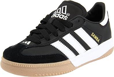 samba adidas kids