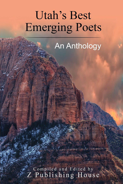 Download Utah's Best Emerging Poets: An Anthology pdf