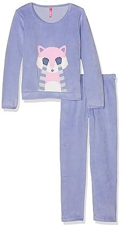 Sportswear Sets für Mädchen |