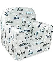 Amazon Co Uk Sofas Children S Furniture Home Amp Kitchen