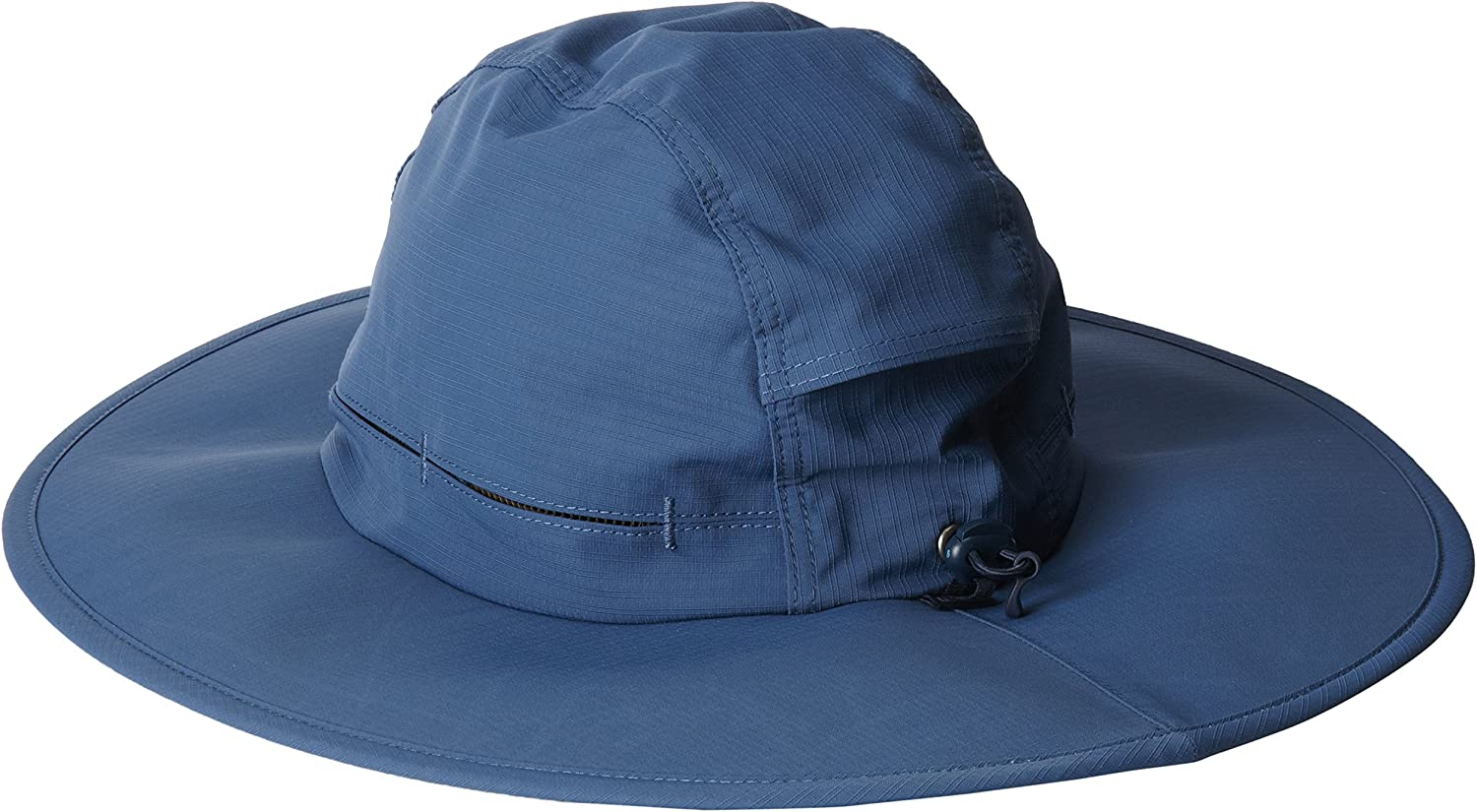 Outdoor Research Sombriolet Sun Hat Breathable Lightweight Wicking Protection