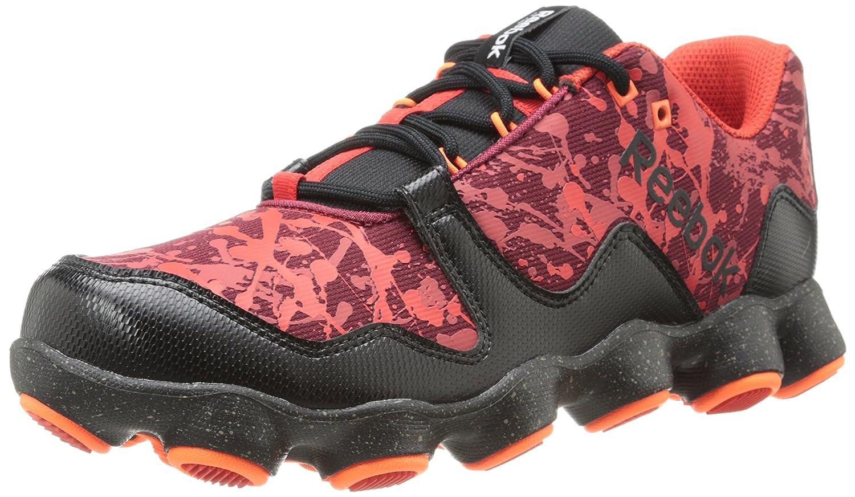ATV19 Ultimate Running Shoe