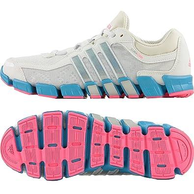 Adidas CC Freshride Climacool Damen Laufschuhe [Gr 40,5 UK 7