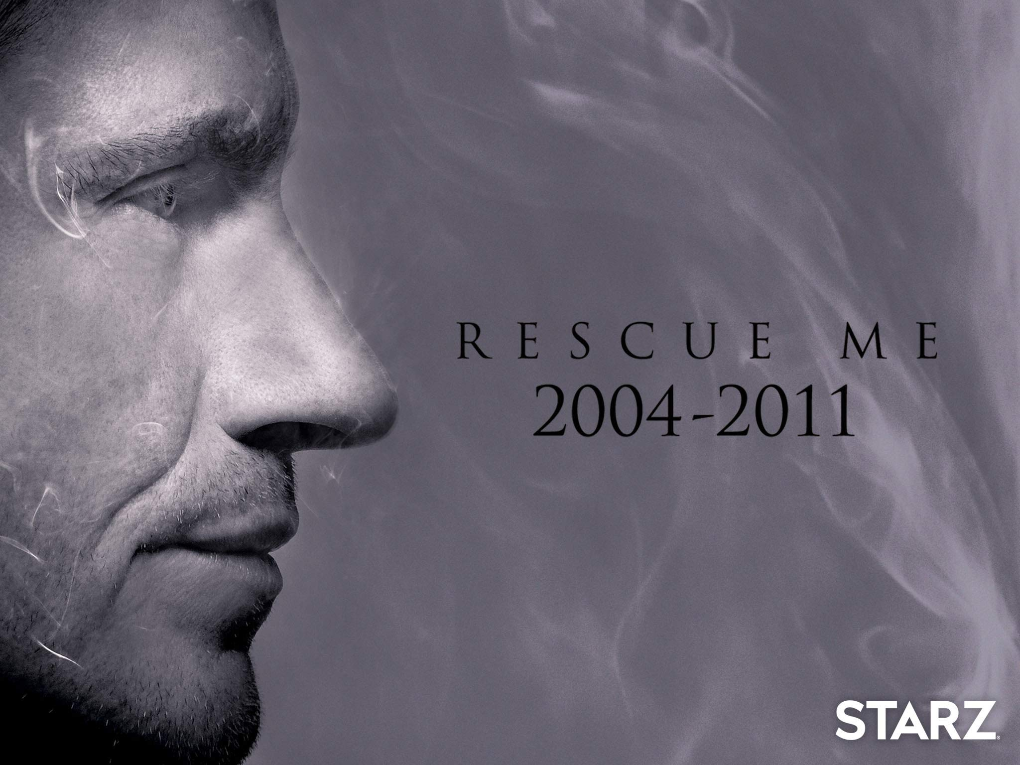 Watch Rescue Me Season 1 Prime Video