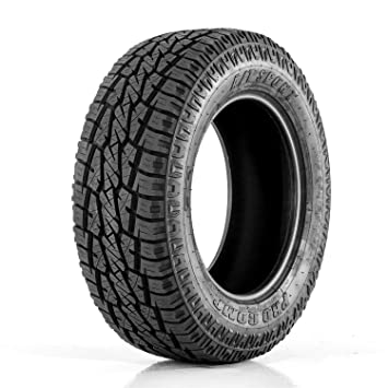 Amazon pro comp tires 43512520 pro comp sport all terrain pro comp tires 43512520 pro comp sport all terrain tire sciox Image collections