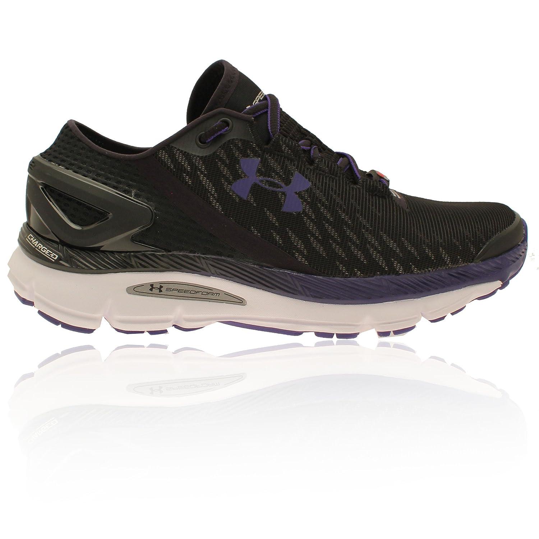8bc60b6ea6998 Under Armour Speedform Gemini 2 Night Women's Running Shoes
