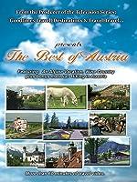 The Best Of Austria