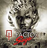 Introduction to Q-FACTORY - SAGA-