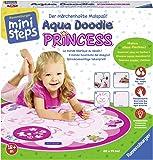 Ravensburger ministeps 04500 - Aqua Doodle Princess