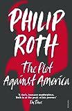 Plot Against America, the