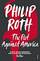 The Plot Against America (English