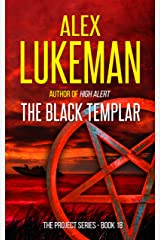 The Black Templar (The Project Book 18) Kindle Edition