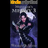 Monster's Mercy: Book 3