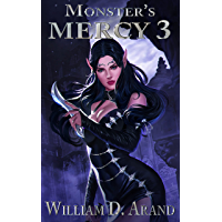 Monster's Mercy: Book 3 (English Edition)
