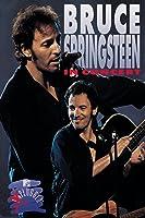 Bruce Springsteen: MTV Unplugged