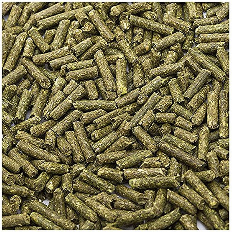 Small Pet Select Rabbit Food Pellets, 25 Lb.