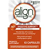 Align Probiotic Pro Formula, 1 Doctor Recommended Brand, Helps Soothe Occasional Gas, Abdominal Discomfort, Bloating to Suppo