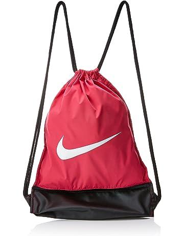 Amazon.es  Bolsas de cuerdas - Bolsas de gimnasia  Deportes y aire libre e1678a1c0e9bf