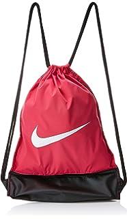 d3b37a51912d Amazon.com  NIKE Heritage Gym Sack  Sports   Outdoors