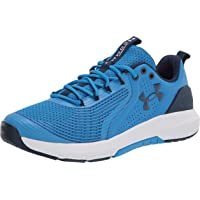 Under Armour Charged Commit TR 3, Cross Trainer Hombre