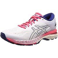 Asics GEL-KAYANO 25 Kadın Spor Ayakkabılar