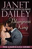 Bluegrass King (The Americana Series Book 17)