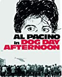 Dog Day Afternoon - Steelbook  (exklusiv bei Amazon.de) [Blu-ray] [Limited Edition]