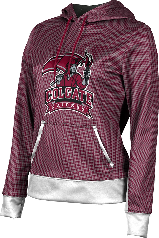 Maya School Spirit Sweatshirt ProSphere Chapman University Girls Pullover Hoodie