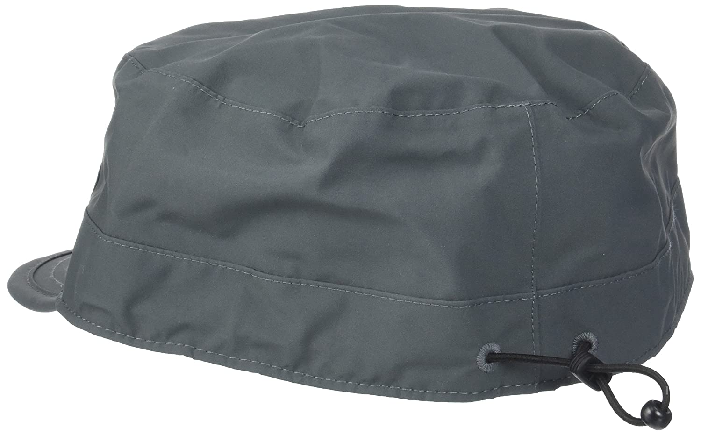 FR Unique Tarmac Taille Fabricant : U MILLET Storm Cap Bonnet//Casquette Homme